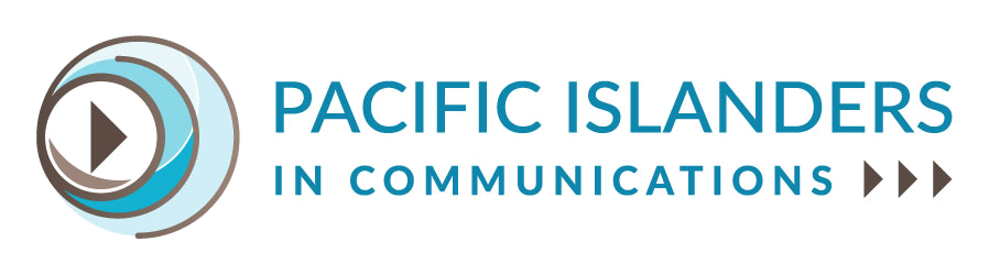 PIC_Name_Logo_H-4C revised