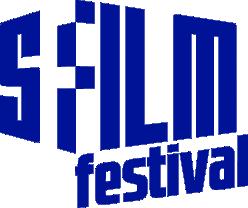 SFFILMFestival_Logo_Navy_noback