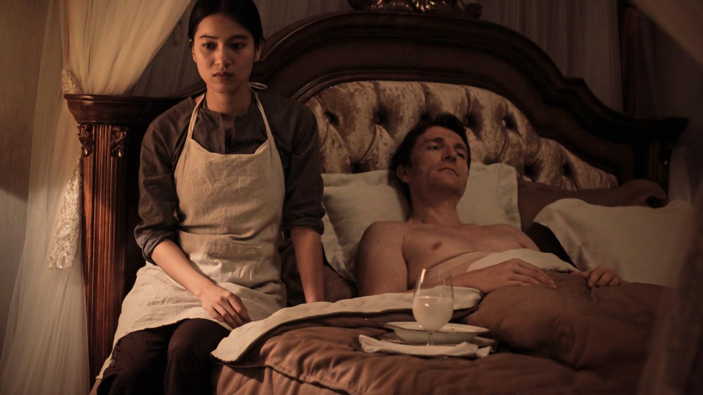 The_Housemaid_Production_Still_3