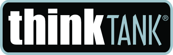 ThinkTank_logo_no-tag_onWhite_noback