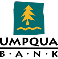 Umpqua for web