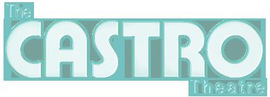 castro-logo-glass