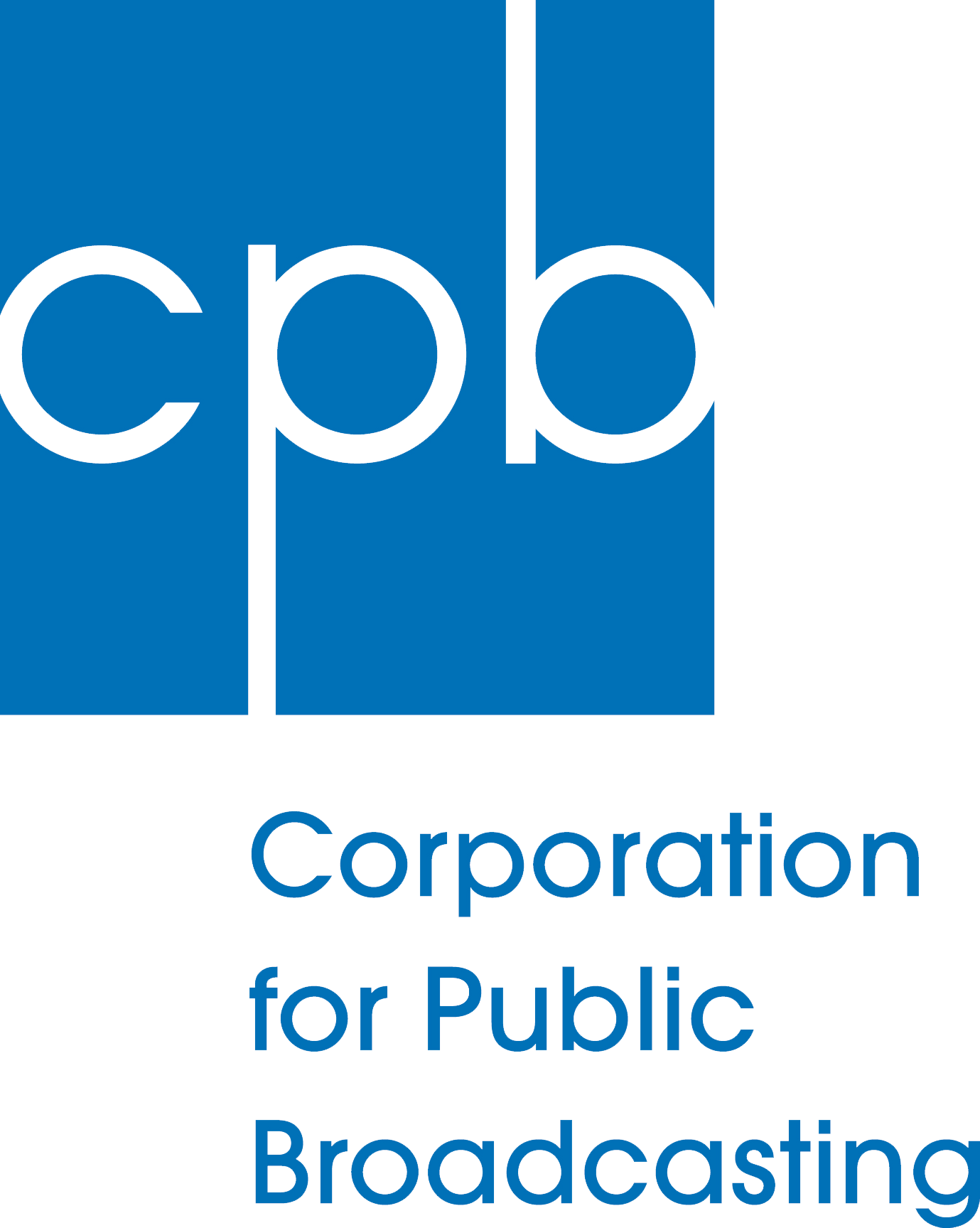 cpb_logo_press_noback
