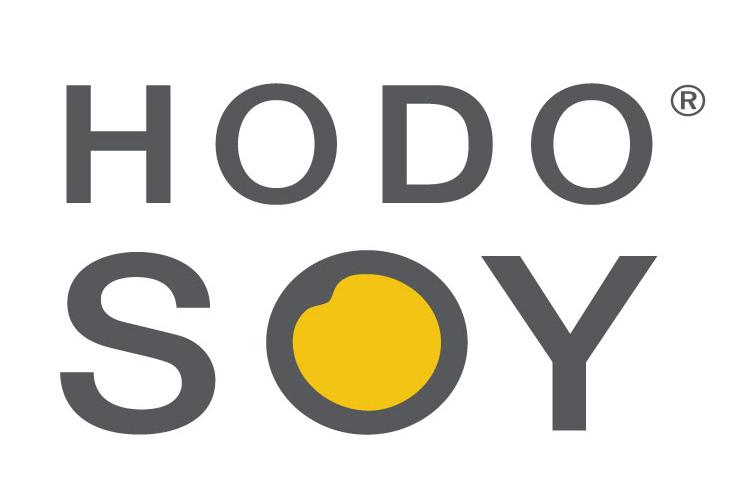 hodo_logo_large