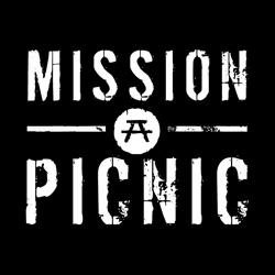mission_picnic_logo_inverse250pixels