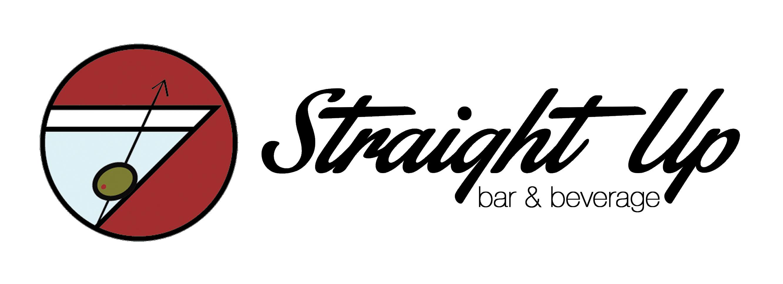 straightup_logo noback