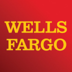 Wells_Fargo_gradient_4c