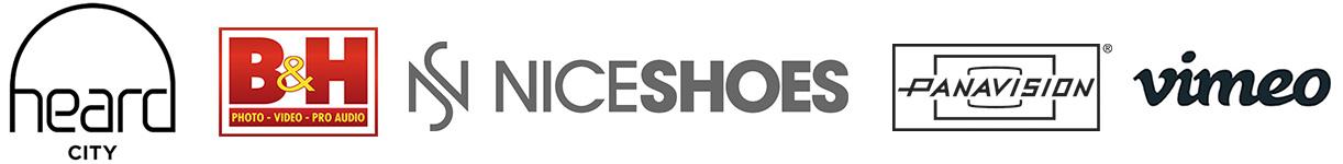 Prizesponsor-logo-web2017