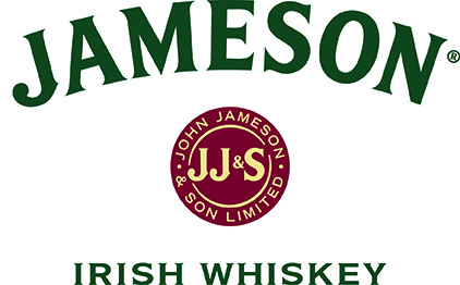 JAMESON+SEAL+WHISKEY_2013