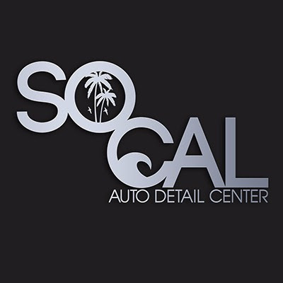 So Cal Auto Detail Center