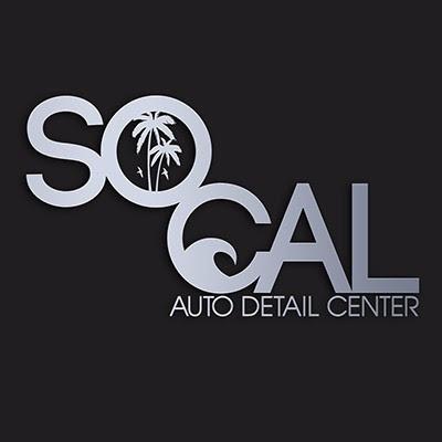 So Cal Auto Detail Center