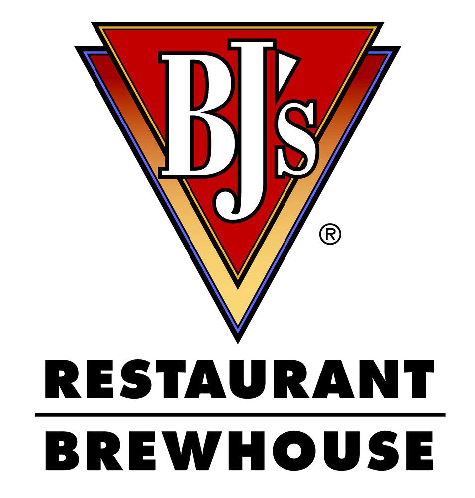 bjs-restaurant-logo-wisetail-lms