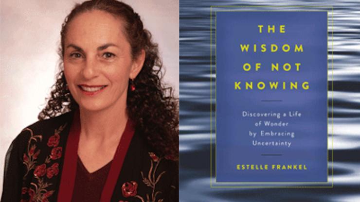 Estelle-Frankel-Books-Inc.-Berkeley