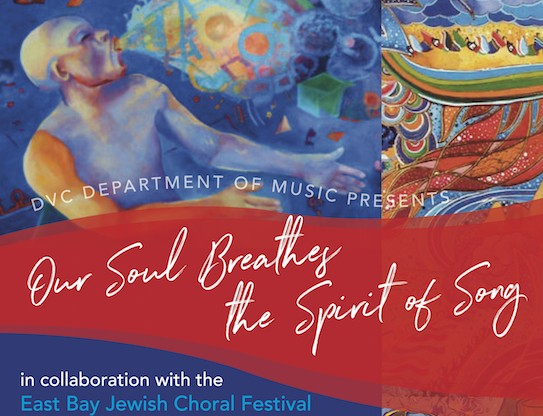 Our-Soul-Breathes-the-Spirit-of-Song