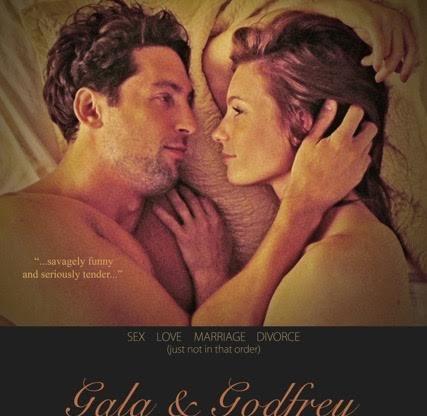 gala and godfrey