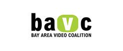 Copy of BAVC logo_sm