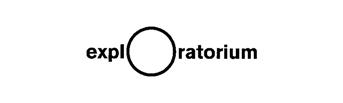 Copy of exploratorium_sm