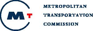 MTC_logo_color_horiz