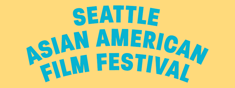 2018 Seattle Asian American Film Festival