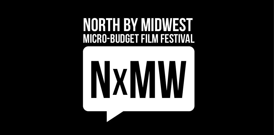 2018 NxMW