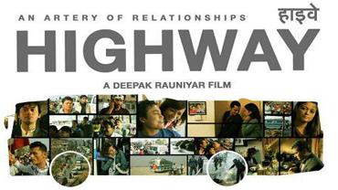 highway_med