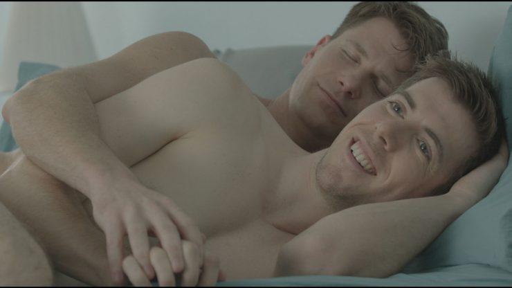 Gay chub video chat room