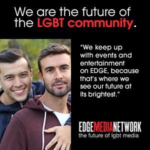 EdgeMedia2