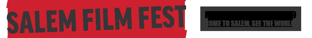 Salem Film Fest 2018