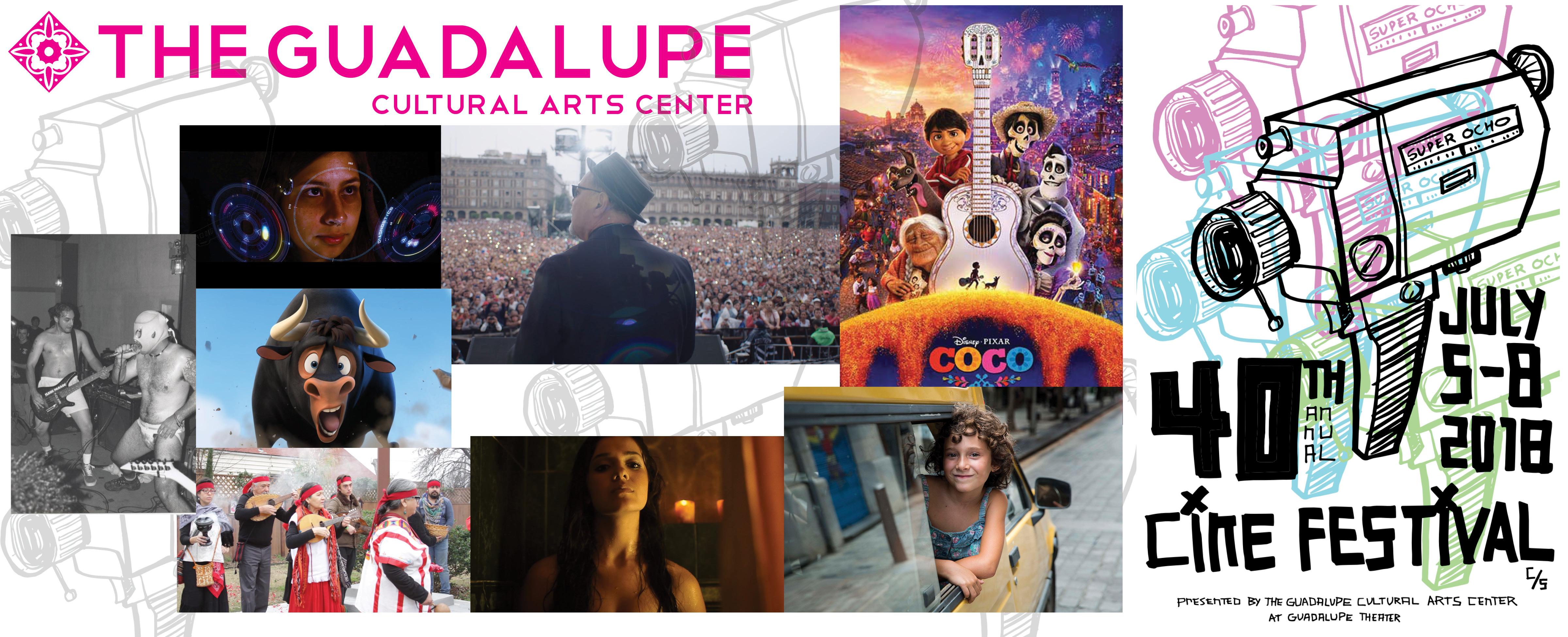 Cinefestival2018