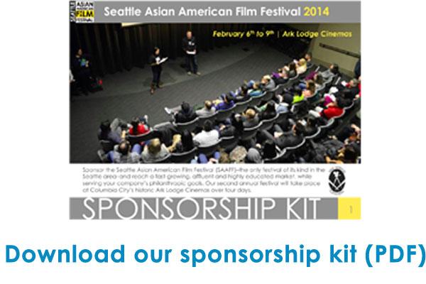 sponsorship-kit-download-3