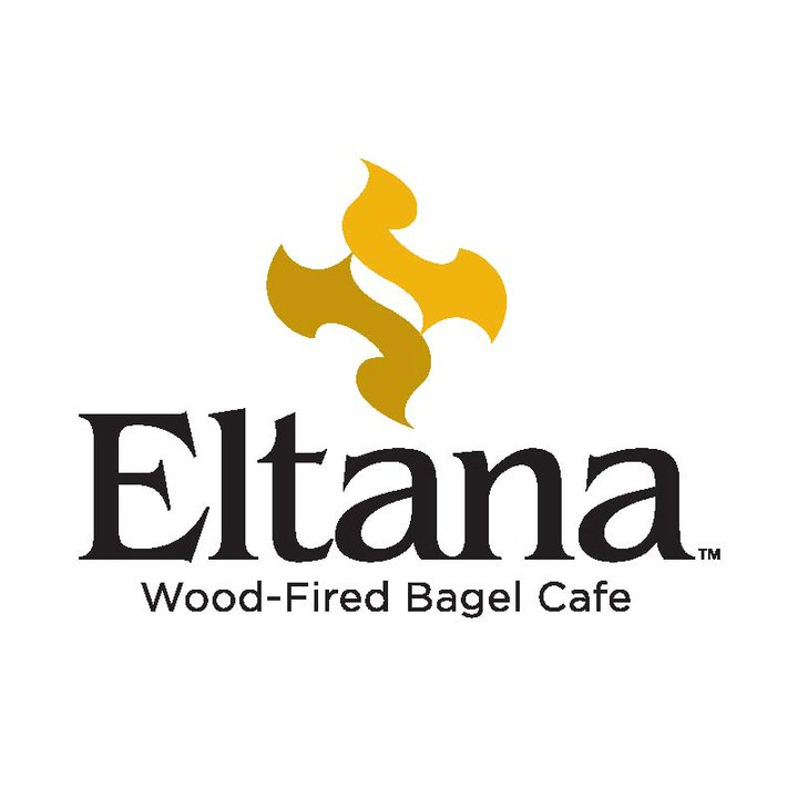 Eltana Bagels