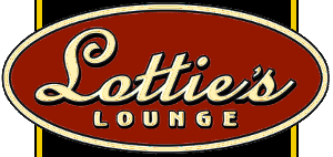 Lottie's Lounge