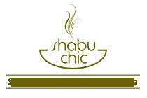 Shabu Chic