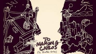 to-manong-carlos