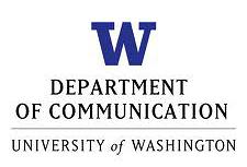 University of Washington Department of Communication