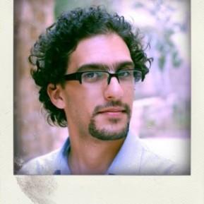 Fadi Haddad