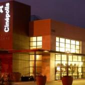 Cinepolis 2
