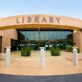 Encintas Library