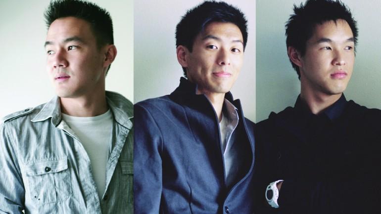 Wong Fu Productions 2