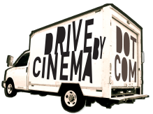 Drive By Cinema 2