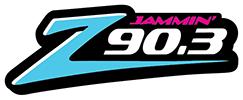 Jammin Z90