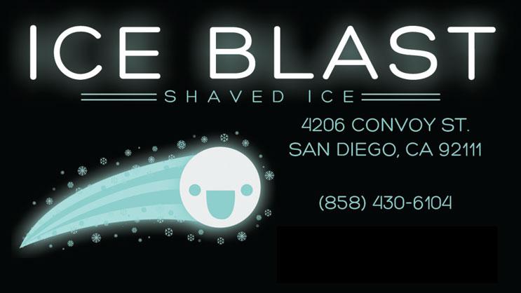 ice-blast_logo