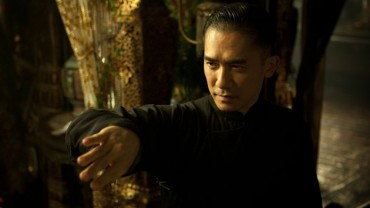 grandmaster-tony-leung - lop SAU