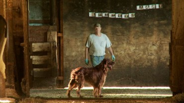 Still photo from the movie Betting the Farm