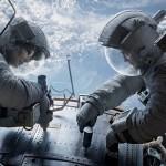 Gravity (JPEG Image, 680x478 pixels)