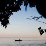 amazonia eterna-54_72dpi