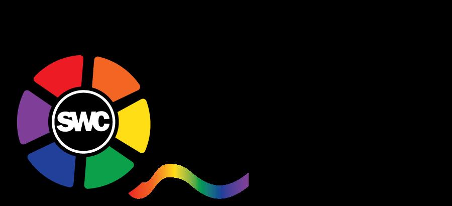 LGBT-Shorts-and-Awards