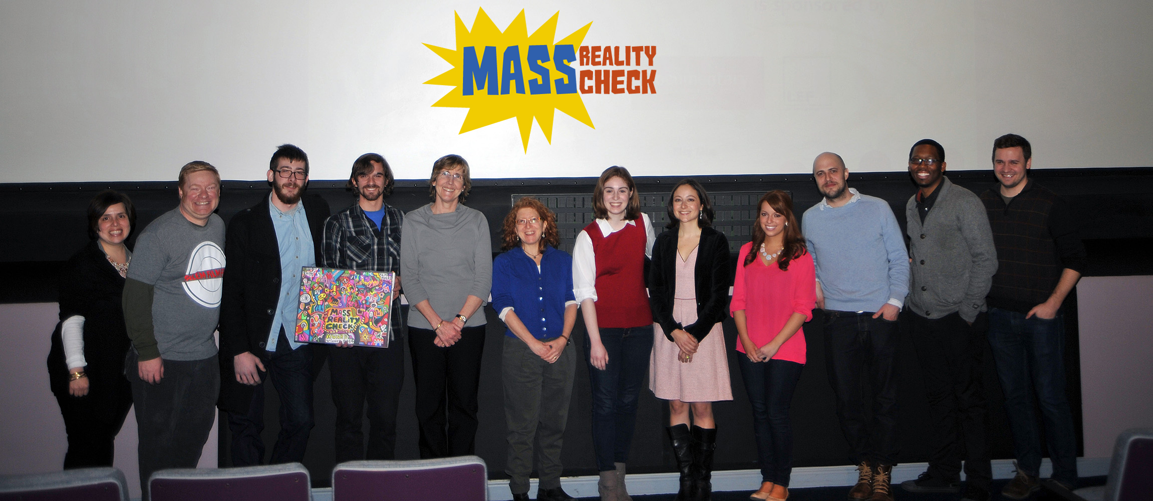 mass reality check  awards 3-2mrc