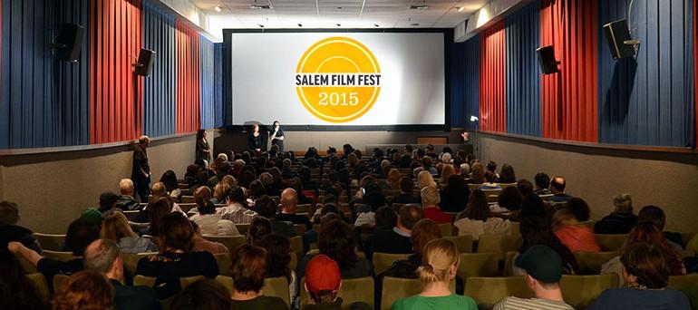 salem-film-fest 2015