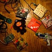ElektroSmaller